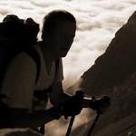 Flashback 24 Stunden Wandern Magnus Bühl