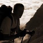 Flashback – 24 Stunden Wandern 2006