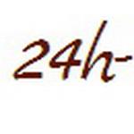 Wertach24