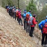 Alb 24 Winter 2014 - Ausblick
