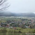 Alb 24 Winter 2014 - Landschaft