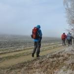 Alb 24 Winter 2014 - Nebel und Raureif
