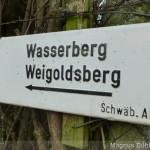 Alb 24 Winter 2014 - zum Wasserberg