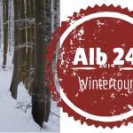 Alb 24 – Wintertour – Anmeldung bis 07.01.2014 noch möglich