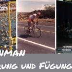 IRONMAN – Führung und Fügung