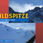 Wildspitze – Arbeit an den eigenen Zielen