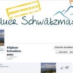 Toastmasters Allgäu – Neuer Termin der Allgäuer Schwätzmasters