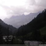 im Hornbachtal