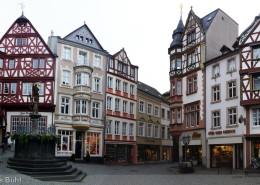 Altstadt-Panorama