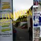 Bloggerwandern - 24 Stunden Moselsteig
