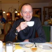 Zugspitz Ultratrail - Frühstück morgens um 5 Uhr
