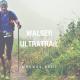 Walser Ultratrail - Magnus Bühl