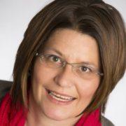 Andrea Weber (46), Geschäftsführende Gesellschafterin, Kempten