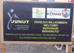 JUNUT 2016 - Herzlich Willkommen
