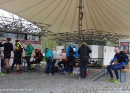JUNUT 2016 - Bier und VP in Kelheim