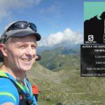 Alpen X 100 – Premiere in ungewohntem Zustand