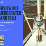 Roland Iseli im Interview – Steuerberater und Experte für Network-Marketing – EMP007