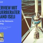 Roland Iseli im Interview – Steuerberater und Experte für Network-Marketing – EMP007