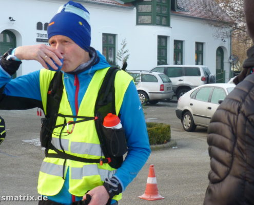 24 Stunden Burgenland Extrem - Magnus Bühl
