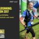 EMP-017 - Trailrunning-Saison 2017 - DUV und weitere Statistiken