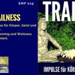 Trailness – Was ist das?